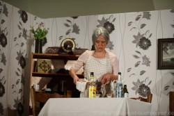 theater-ist-buehnenreif-2017-dem-himmel-sei-dank-wuerselen-broichweiden-002