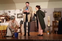 theater-ist-buehnenreif-2017-dem-himmel-sei-dank-wuerselen-broichweiden-010
