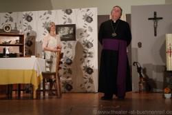 theater-ist-buehnenreif-2017-dem-himmel-sei-dank-wuerselen-broichweiden-026