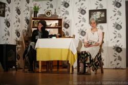 theater-ist-buehnenreif-2017-dem-himmel-sei-dank-wuerselen-broichweiden-036