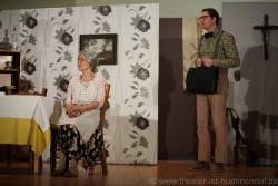 theater-ist-buehnenreif-2017-dem-himmel-sei-dank-wuerselen-broichweiden-037