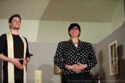 theater-ist-buehnenreif-2017-dem-himmel-sei-dank-wuerselen-broichweiden-047