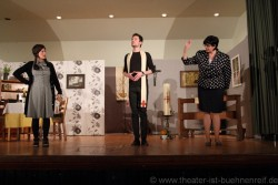 theater-ist-buehnenreif-2017-dem-himmel-sei-dank-wuerselen-broichweiden-048