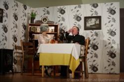 theater-ist-buehnenreif-2017-dem-himmel-sei-dank-wuerselen-broichweiden-052