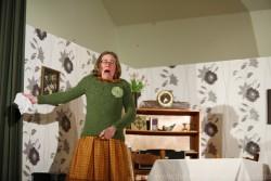 theater-ist-buehnenreif-2017-dem-himmel-sei-dank-wuerselen-broichweiden-059