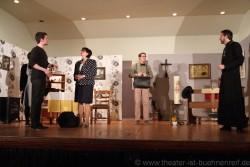 theater-ist-buehnenreif-2017-dem-himmel-sei-dank-wuerselen-broichweiden-063