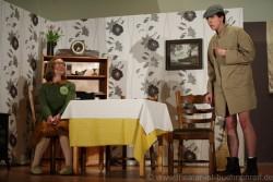 theater-ist-buehnenreif-2017-dem-himmel-sei-dank-wuerselen-broichweiden-065