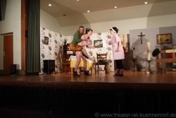 theater-ist-buehnenreif-2017-dem-himmel-sei-dank-wuerselen-broichweiden-068
