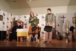 theater-ist-buehnenreif-2017-dem-himmel-sei-dank-wuerselen-broichweiden-073