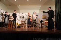 theater-ist-buehnenreif-2017-dem-himmel-sei-dank-wuerselen-broichweiden-077