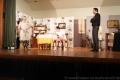 theater-ist-buehnenreif-2017-dem-himmel-sei-dank-wuerselen-broichweiden-004