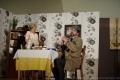 theater-ist-buehnenreif-2017-dem-himmel-sei-dank-wuerselen-broichweiden-006