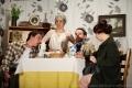 theater-ist-buehnenreif-2017-dem-himmel-sei-dank-wuerselen-broichweiden-011
