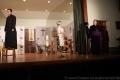 theater-ist-buehnenreif-2017-dem-himmel-sei-dank-wuerselen-broichweiden-017