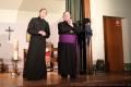 theater-ist-buehnenreif-2017-dem-himmel-sei-dank-wuerselen-broichweiden-018