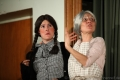 theater-ist-buehnenreif-2017-dem-himmel-sei-dank-wuerselen-broichweiden-028