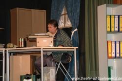 Die_Gedaechtnisluecke_2009_007