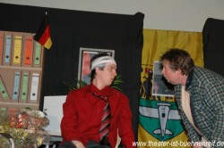 Die_Gedaechtnisluecke_2009_035