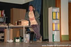 Die_Gedaechtnisluecke_2009_080