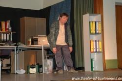Die_Gedaechtnisluecke_2009_081