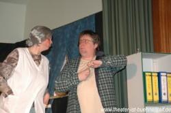 Die_Gedaechtnisluecke_2009_083