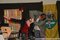 Die_Gedaechtnisluecke_2009_092