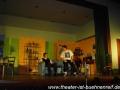 Melodien_fuer_Broichweiden_2006_008