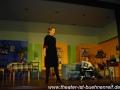 Melodien_fuer_Broichweiden_2006_017