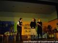 Melodien_fuer_Broichweiden_2006_019