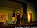 Melodien_fuer_Broichweiden_2006_020