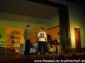 Melodien_fuer_Broichweiden_2006_025