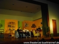 Melodien_fuer_Broichweiden_2006_028