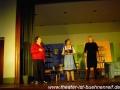 Melodien_fuer_Broichweiden_2006_033