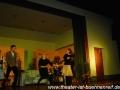 Melodien_fuer_Broichweiden_2006_044