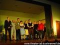 Melodien_fuer_Broichweiden_2006_051
