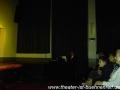 Melodien_fuer_Broichweiden_2006_055