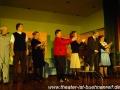 Melodien_fuer_Broichweiden_2006_061