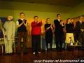 Melodien_fuer_Broichweiden_2006_063