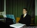 Melodien_fuer_Broichweiden_2006_066