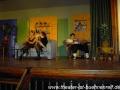 Melodien_fuer_Broichweiden_2006_067