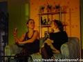 Melodien_fuer_Broichweiden_2006_069