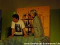 Melodien_fuer_Broichweiden_2006_071