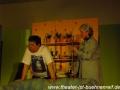 Melodien_fuer_Broichweiden_2006_072