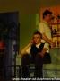 Melodien_fuer_Broichweiden_2006_075