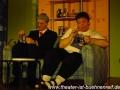 Melodien_fuer_Broichweiden_2006_079