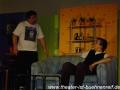 Melodien_fuer_Broichweiden_2006_080