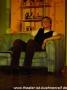 Melodien_fuer_Broichweiden_2006_081
