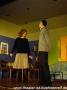 Melodien_fuer_Broichweiden_2006_082