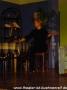 Melodien_fuer_Broichweiden_2006_087