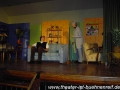 Melodien_fuer_Broichweiden_2006_096